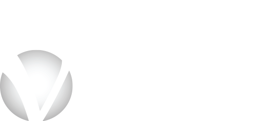 Volex: Innovation in Execution